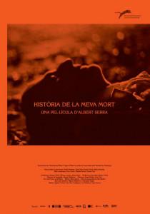 historia-de-la-meva-mort-albert-serra-poster