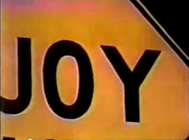 ZL_Joy