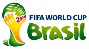 logo-brazil-20141