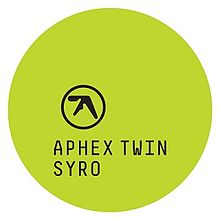 Aphex_Twin_-_Syro_alt_cover