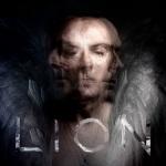 Peter_Murphy_-_Lion