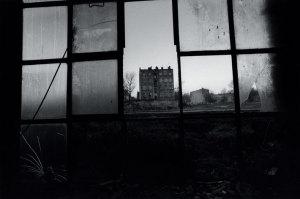 david-lynch-factory-3