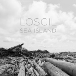 sea-island