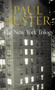 book-cover-auster-new-york